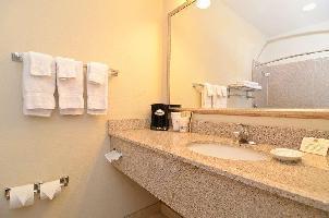 Hotel Best Western La Grange Inn & Suites