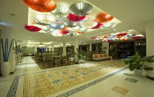 Hotel Almanity Hoi An