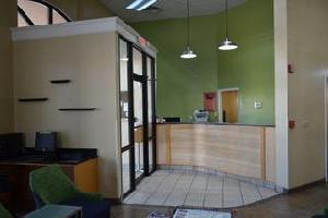 Hotel Studio 6 Chattanooga