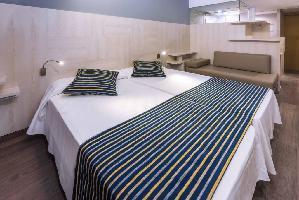 Ght Sa Riera Hotel