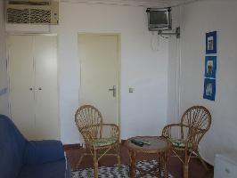 Vilamar Hotel