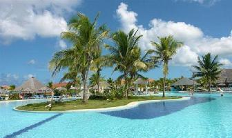 Hotel Playa Pesquero Premium