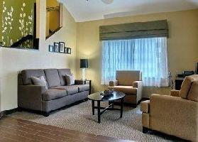 Hotel Sleep Inn (charleston/riverview Area)