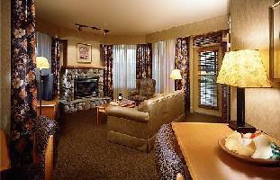 Hotel Ramada Inn & Suites Penticton - Standard Cb