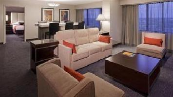 Hotel Hyatt Regency Columbus