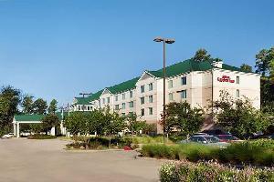 Hotel Hilton Garden Inn Houston/the Woodlands