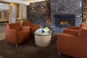 Hotel Banff Aspen Lodge - Premium Ab