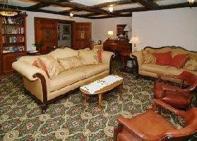 Best Western Premier Hotel Del Mar Inn