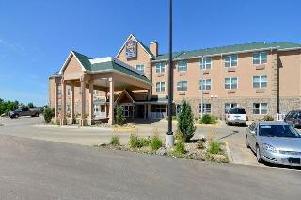 Plus Heritage Hotel & Suites