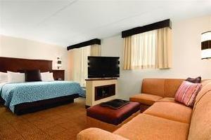 Hotel Hyatt Place Ft Lauderdale Arp Cruis