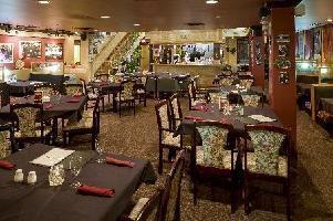 Hotel Comfort Inn & Suites Kamloops - Standard Cb