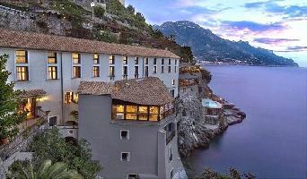 Hotel Marmorata