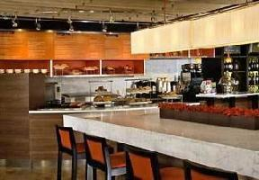 Hotel Courtyard Daytona Beach Speedway/airport