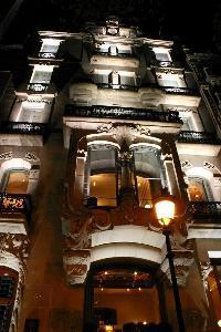 Hotel El Palauet