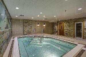 Hotel Banff Inn - Standard