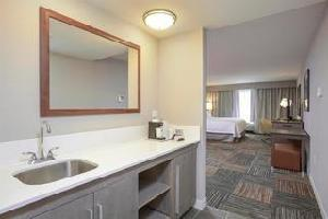 Hotel Hampton Inn & Suites Cincinnati/kenwood, Oh