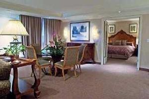Hotel Hilton Concord