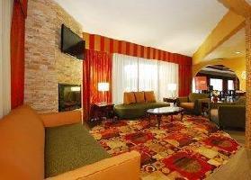 Hotel Comfort Inn Charleston