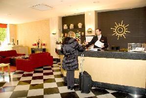 Costasol Hotel