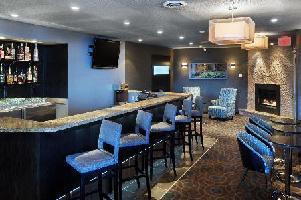 Hotel Ramada Inn Kamloops - Standard