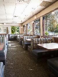 Hotel Sandman Inn & Suites Kamloops - Standard