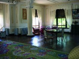 Hotel Balneario De Corconte
