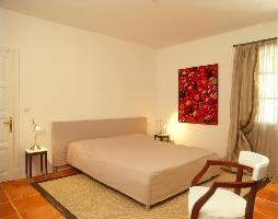 Hotel Can Verdera
