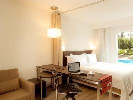Hotel Fiesta Inn Loft Irapuato