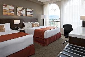 Hotel Delta Grand Okanagan Resort - Standard (formerly Guest Room)