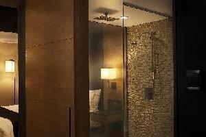 Ramada Hotel Downtown Prince George - Standard