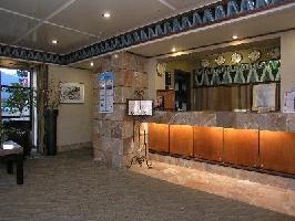 Hotel Best Western Jasper Inn & Suites - Standard