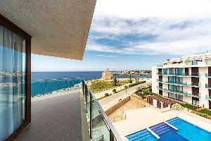 Hotel Skyline Menorca