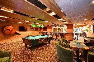 Hotel Clarion Resort Pinewood Park - Standard