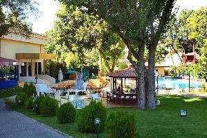 Radisson Blu Hotel Tashkent (ex. Radisson Sas)