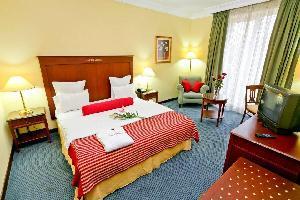 Lotte City Hotel Tashkent Palace (ex.tashkent Palace)
