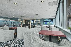 Hotel Hospitality Inn Port Alberni - Comfort