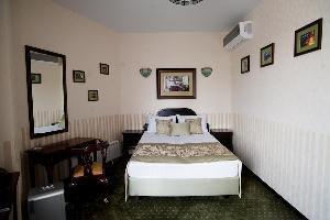 O'hara Hotel