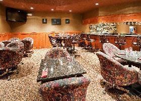 Hotel Holiday Inn Hinton - Standard