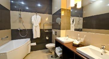 Hotel City Star