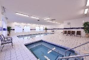 Prestige Hotel Vernon & Convention Centre - Standard