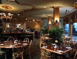 Hotel Whistlers Inn - Standard