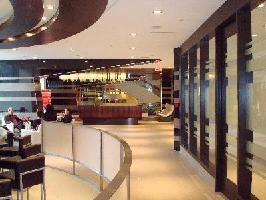 Hotel Hyatt Regency Toronto - Standard