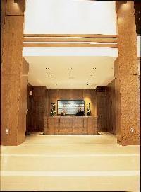 Hotel Le Germain Toronto - The Classic Cb