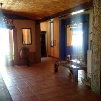 Hotel Juypetierrallana