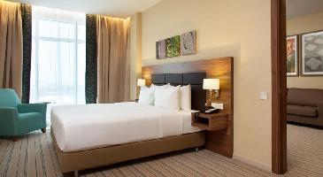Hotel Hilton Garden Inn Kirov