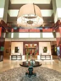 Hotel The Westin Dallas Fort Worth Airport
