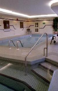 Sandman Hotel & Suites Quesnel - Standard