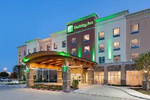 Hotel Holiday Inn Plano - The Colony