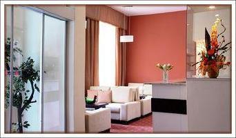 Best Western Hotel Tabor
