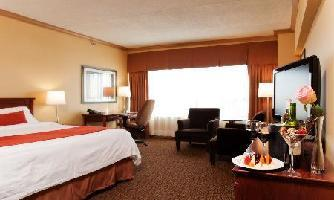 Hotel Delta Brunswick - Premier (formerly Delta Premier)